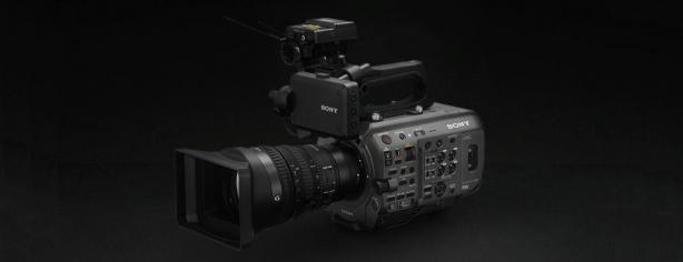 Sony Fx9 Edited 1