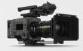 Sony Venice CineAlta Camera